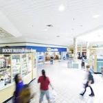Miller Hill Mall Craft Show & Sale 2022