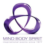 Mind Body Spirit Festival 2019