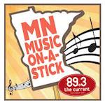 Minnesota Music on a Stick 2020