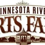 Minnesota River Arts Fair 2017