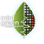 Mint Green Music Festival 2021