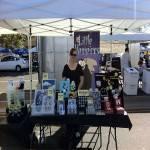 Mira Mesa Street Fair 2020