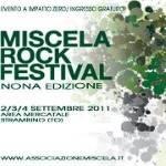 MISCELA ROCK FESTIVAL 2020
