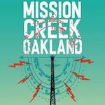 Mission Creek Oakland Music & Arts Festival 2020
