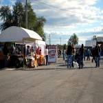 Missouri Day Festival 2021