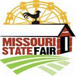Missouri State Fair 2018
