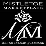 Mistletoe Market 2018