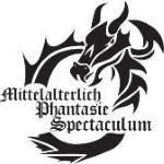 Mittelalterlich Phantasie Spectaculum 2018