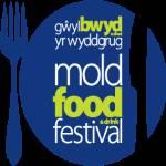 Mold Food Festival 2020