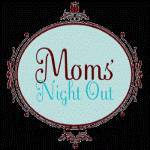 Moms' Night Out 2020