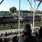 Monona County Fair Cyclone Derby 2021