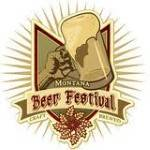 Montana Beer Festival 2017