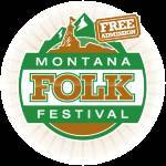 Montana Folk Festival 2020