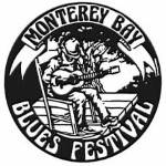 Monterey Bay Blues Festival 2017
