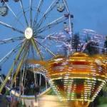 Monterey County Fair 2020