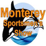 Monterey Sportsmen's Show 2020
