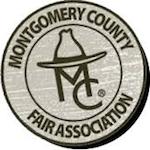 Montgomery County Fair 2019