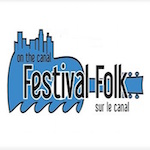 Montreal Folk Festival on the Canal 2019