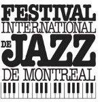 Montreal International Jazz Festival 2017