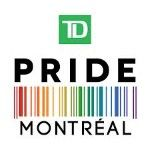 Montreal Pride 2020