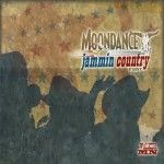 Moondance Jammin Country 2020