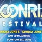 Moonrise Festival 2020