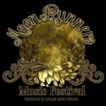 MoonRunners Music Festival 2019