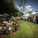 Mother's Day Artisan Fair 2020
