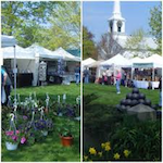 Mother's Day Weekend Craft Festival 2017
