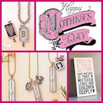Mothers Day Gift Show 2020