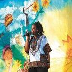 Motif Moose Jaw Multicultural Festival 2019