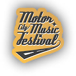 Motor City Music Festival 2019