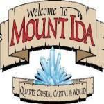 Mount Ida Good Ol' Days 2017