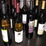 Mount Rainier Wine Festival 2020