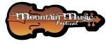 Mountain Music Festival 2018