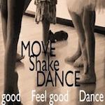 Move Shake Dance Festival 2016