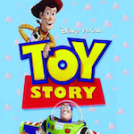 Movie NightToy Story 2020