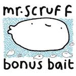 Mr Scruff 2021