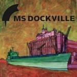MS Dockville 2018