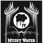 Muddy Water Music Festival 2020
