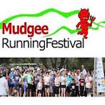 Mudgee Running Festival 2018