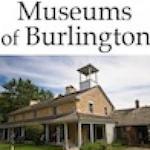 Museums of Burlington 2017