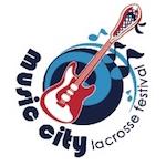 Music City Lacrosse Festival 2017