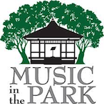 Music in the Parks 2019