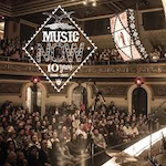 MusicNOW 2019