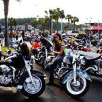 Myrtle Beach Bike Week 2022