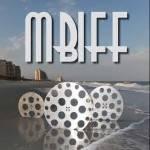 Myrtle Beach International Film Festival 2021