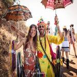 Mystic Island Festival 2019