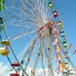 N.C. State Fair 2021