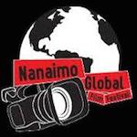 Nanaimo Global Film Festival 2019